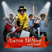 Tonton Rock band-170