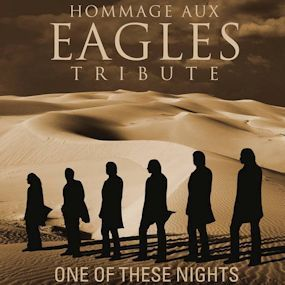 Hommage Eagles
